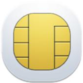 SIM Card Manager (CPU, IMEI)