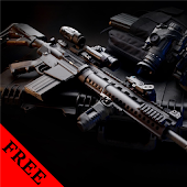 Best Rifles FREE