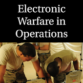 Electronic Warfare Operations