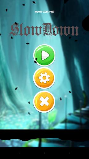魔法寶石TD - 摸摸耳免費小遊戲