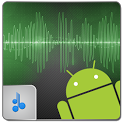 Fun Ringtones for Android icon
