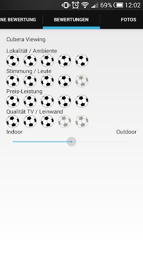 無料运动Appのワールドカップバー|記事Game
