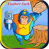 LumberJack - Timber Jack