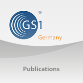 GS1 Germany Publikationen