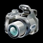 SilentCamera