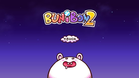 Bunibon 2- screenshot thumbnail