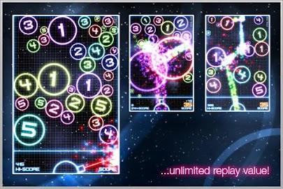 Orbital Screenshot 5
