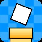 Flappy Pixel icon