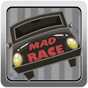 Mad Race icon