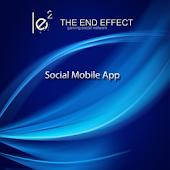 e2 Social
