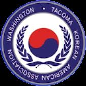 워싱턴 타코마 한인회,tacoma korean