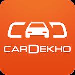 CarDekho v6.5