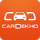 CarDekho v6.2.1