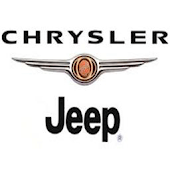 Landmark Chrysler Jeep