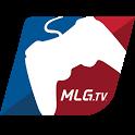 MLG.tv icon