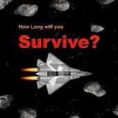 Survive ?
