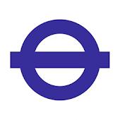 Standard Tube Map