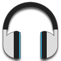 Nexmusic icon