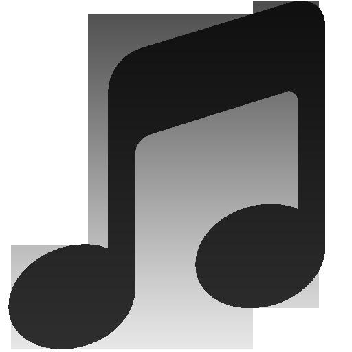 App Insights: Chord Transposer | Apptopia