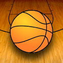 RSS Basketball News logo