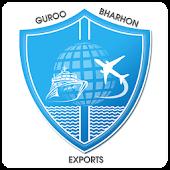 Guroo Bharhon Exports