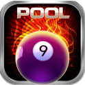 Champion Pool Master icon