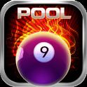 Champion Pool Master icon