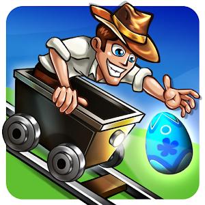 Rail Rush  1.8.0
