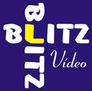 BlitzVideo - FindIT - screenshot thumbnail