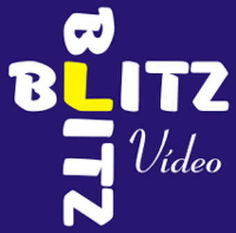 BlitzVideo - FindIT- screenshot