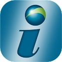 Insight @Canalys icon