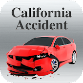 California Accident App