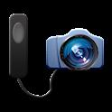 Remote Release (USB) logo