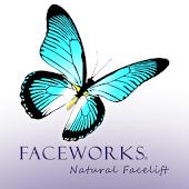Faceworks Natural Facelift Pro