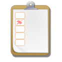 To Do Notepad مدونتي icon
