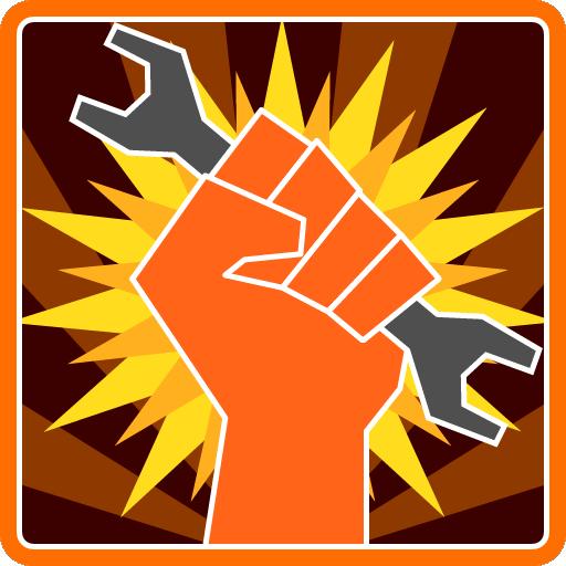 GLTools [root] (games and graphics optimizer)