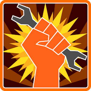 Download GLTools [root] (gfx optimizer) v2.01 APK Full Grátis - Aplicativos Android