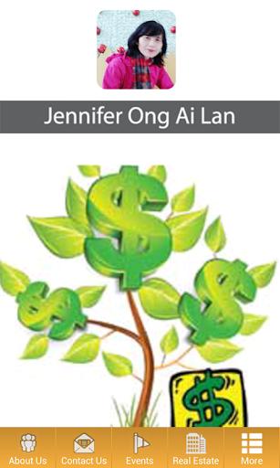 Jennifer insurance