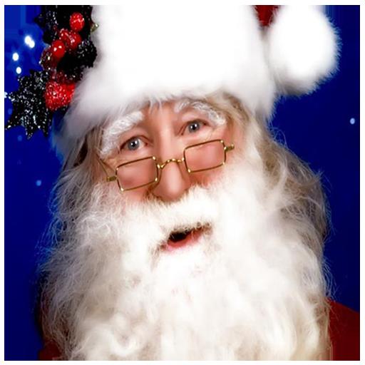 聖誕快樂 休閒 App LOGO-APP開箱王