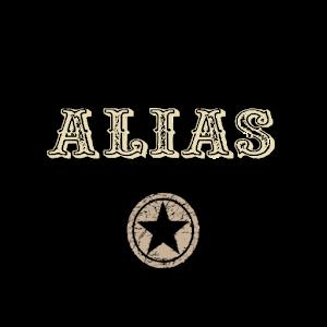 Alias для вечеринок for PC and MAC
