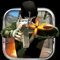 Sniper King icon