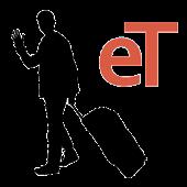 e-Turist