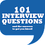 101 Interview Questions APK icon