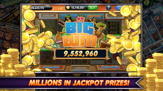 paypal online casino free slot games book of ra