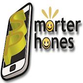 Smarter Phones PrePaid
