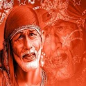 Sai Baba Kakad Aarti icon