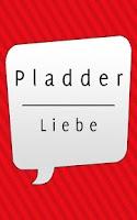 Screenshot of Pladder Liebe