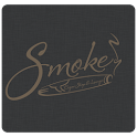 Smoke Cigar Shop & Lounge icon