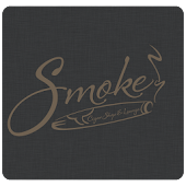 Smoke Cigar Shop & Lounge