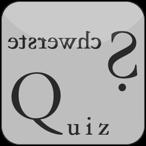 Das Schwerste Quiz Der Welt Revenue Download Estimates Google
